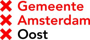 Amsterdam Oost escort