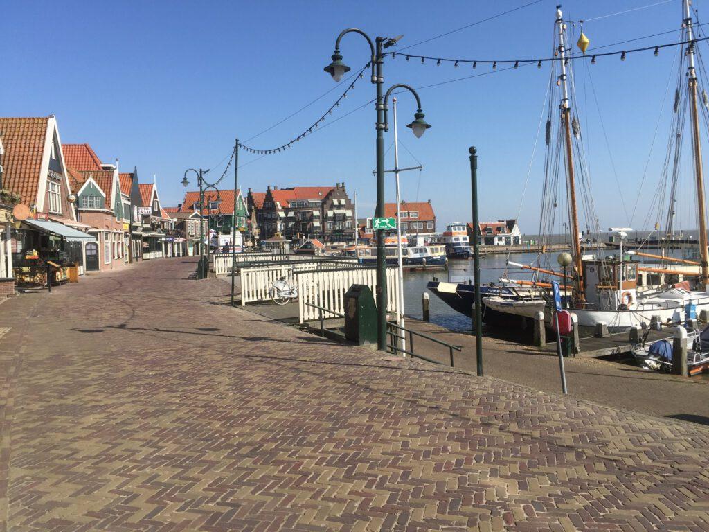 Escort Edam-Volendam